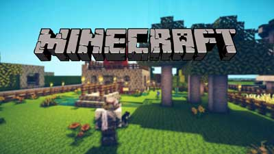 Minecraft - Pocket Edition 1.15.0