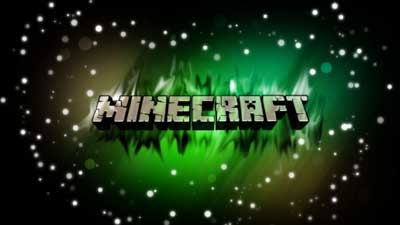 Minecraft: Pocket Edition 0.19.0