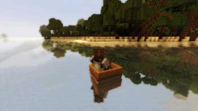 Minecraft - Pocket Edition 1.8.0.11
