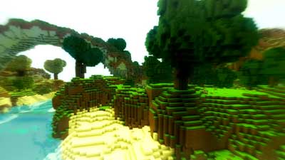 Minecraft: Pocket Edition 1.9.0.2
