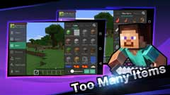 Master-for-Minecraft-4