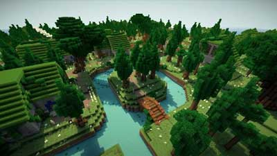 Minecraft: Pocket Edition 1.13.0