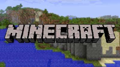 Скачать Minecraft PE 0.1.4.51 не без; модами нате Android