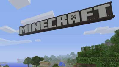 Minecraft: Pocket Edition 1.2.7
